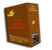 Online Seminary Program -- The Four Gospels