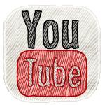 ULC Videos